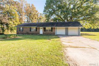 4801 17th St NE, Tuscaloosa, AL 35404