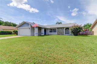 9135 Hawkins Ct, New Port Richey, FL 34655