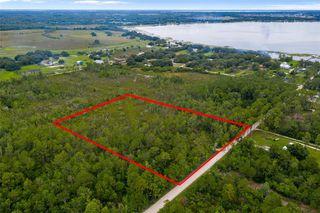 Lakeview acres Rd, Saint Cloud, FL 34772