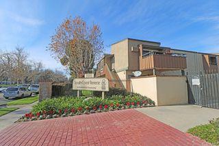 1001 W Stevens Ave #212, Santa Ana, CA 92707