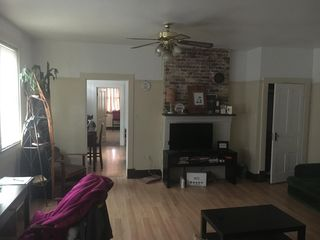 53 S 18th St #2, Pittsburgh, PA 15203