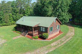 370 Bailey Rd, Hogansville, GA 30230