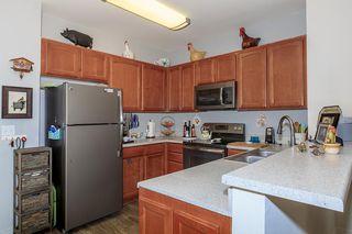 975 Woodland Pkwy, San Marcos, CA 92069