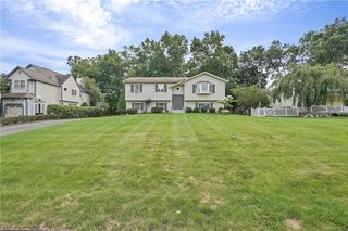 16 Mountainview Ave, Suffern, NY 10901