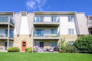 2428 Independence Ln #208, Madison, WI 53704