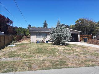 7750 Navajoa Ave, Atascadero, CA 93422