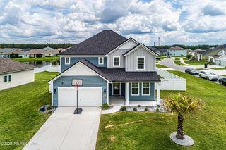 655 Charter Oaks Blvd, Orange Park, FL 32065
