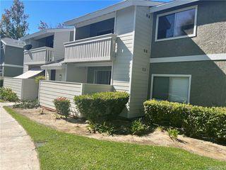 27610 Susan Beth Way #B, Santa Clarita, CA 91350