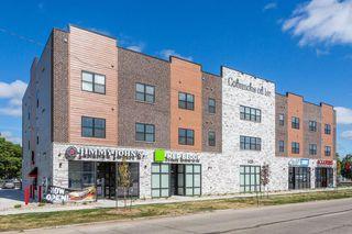 1420 1st Ave NE, Cedar Rapids, IA 52402