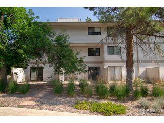 1705 Heatheridge Rd #J105, Fort Collins, CO 80526