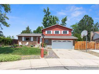 1509 Foster Ct, Longmont, CO 80501