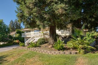 15037 Guadalupe Dr, Sloughhouse, CA 95683