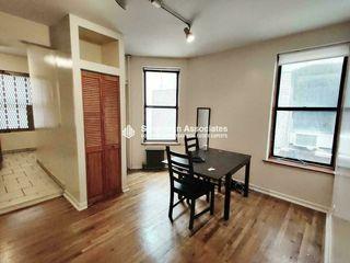3133 Broadway #15, New York, NY 10027