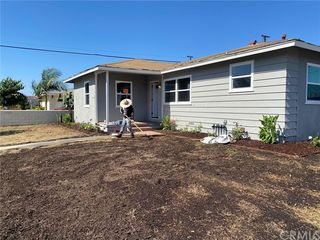 13816 Daphne Ave, Gardena, CA 90249