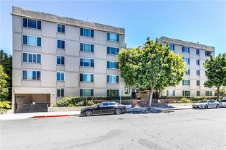 9950 Durant Dr #207, Beverly Hills, CA 90212
