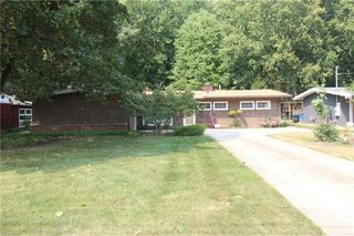 8996 Lindbergh Blvd, Olmsted Falls, OH 44138