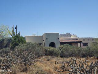 6639 E Ridgecrest Rd, Cave Creek, AZ 85331