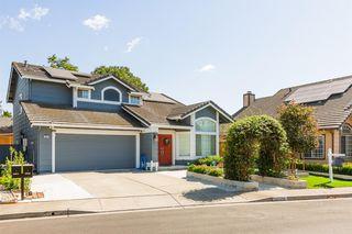 26034 Tarragon St, Hayward, CA 94544