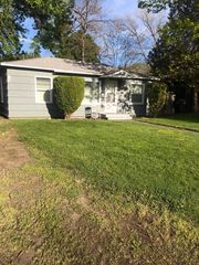 948 Florence St, Prosser, WA 99350