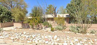 3826 W Brinkerhoff St, Thatcher, AZ 85552