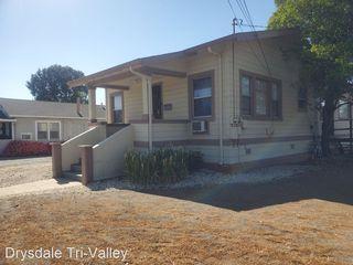 1784 4th St, Livermore, CA 94550