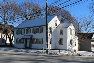 361 N Main St, Brewer, ME 04412