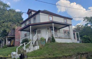 117 Dwight Ave SE, Massillon, OH 44646