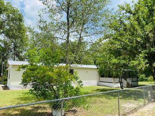 836 NE 817th St, Old Town, FL 32680