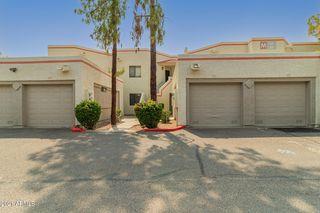 985 N Granite Reef Rd #133, Scottsdale, AZ 85257