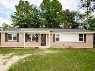 2901 Rollingwood Dr, Augusta, GA 30906