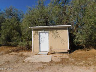 29280 Sundog Rd, Bouse, AZ 85325
