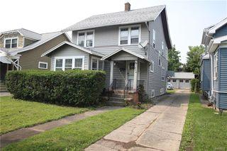 334 Highgate Ave, Buffalo, NY 14215
