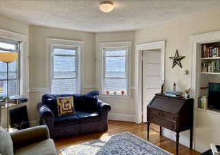 130 Central St #2, Somerville, MA 02145