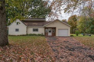 36886 State Route 3, Carthage, NY 13619