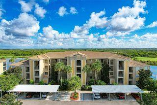 7911 Grand Estuary Trl #207, Bradenton, FL 34212