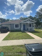 524 NW 23rd Ave, Fort Lauderdale, FL 33311