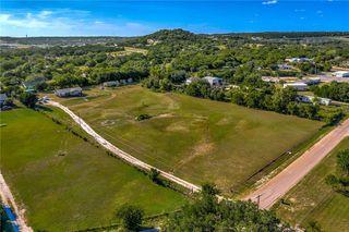 2740 Willow Loop, Kempner, TX 76539