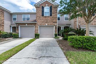 11418 Campfield Cir, Jacksonville, FL 32256