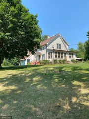1267 Clam Falls Dr, Frederic, WI 54837