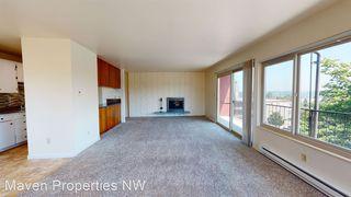 2043 S 113th St, Seattle, WA 98168