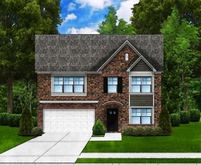 Address Not Disclosed, Sumter, SC 29150