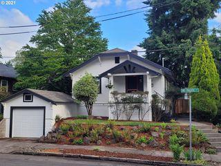 3104 NE Pacific St, Portland, OR 97232