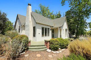 807 Belvidere St, Pasadena, CA 91104