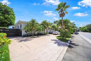 Address Not Disclosed, Miami Beach, FL 33154