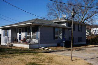 206 Franklin St, Hardin, IL 62047
