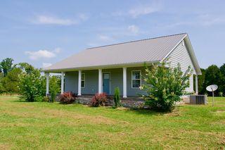 1177 Ray Broyles Rd, Sparta, TN 38583