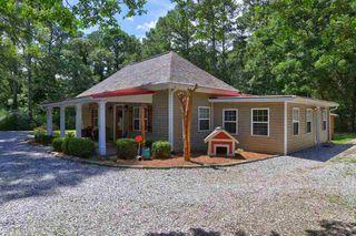 1785 E McIntosh Rd, Griffin, GA 30223