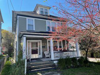 928 Bloom St, Johnstown, PA 15902