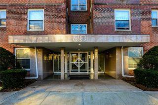 730 Pelham Rd, New Rochelle, NY 10805