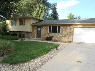 3032 Alamo Ave, Fort Collins, CO 80525